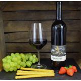 Landwege Cuvée rot trocken