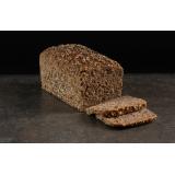 1000 Körner Brot