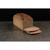 Honig-Salz-Brot
