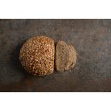 Saftiges Dinkel Brot
